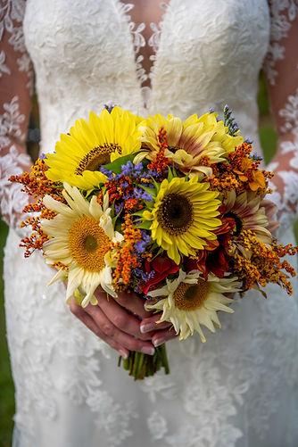 Wedding Bouquet - Autumn in Vermont.jpg