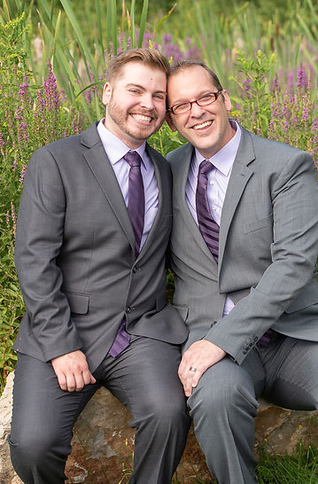 gay wedding vermont.jpg