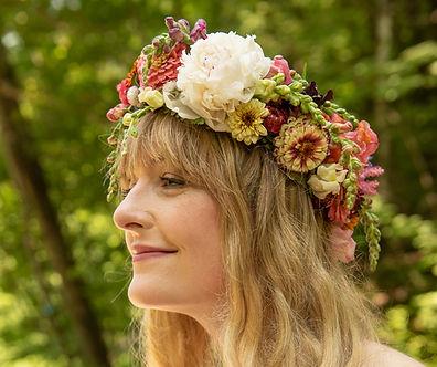 Floral Crown.jpg