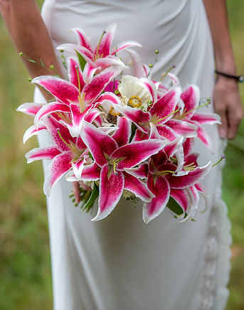 Lily Wedding Bouquet.jpg