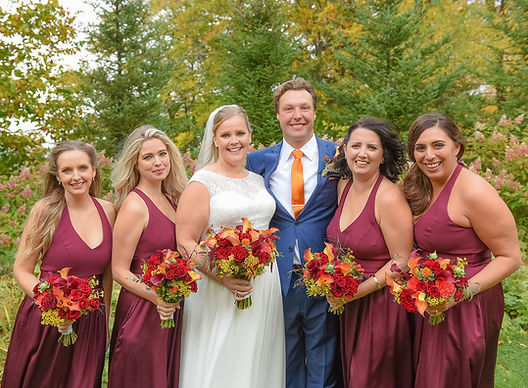 Vermont Wedding Florist.jpg