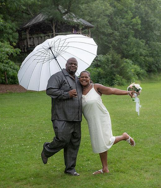 Oakledge Park Wedding.jpg