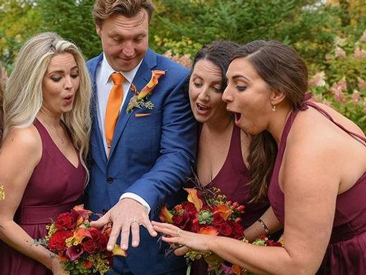 Vermont groom .jpg
