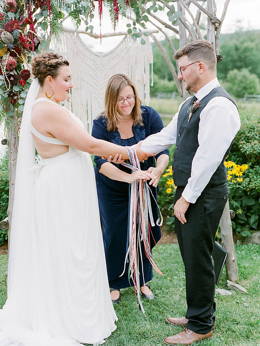 Hand-fasting Ceremony in Vermont.jpg