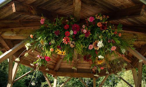 Vermont Floral Arbor.jpg