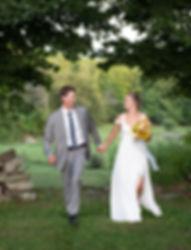 Wedding Photographer Vermont.jpg