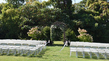 Do We Need a Wedding Rehearsal?