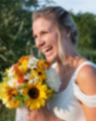 weddingfloristvt.jpg