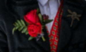 Steam Punk Gay Wedding_Moments Photograp