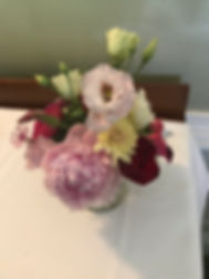 WeddingFlowers.jpeg