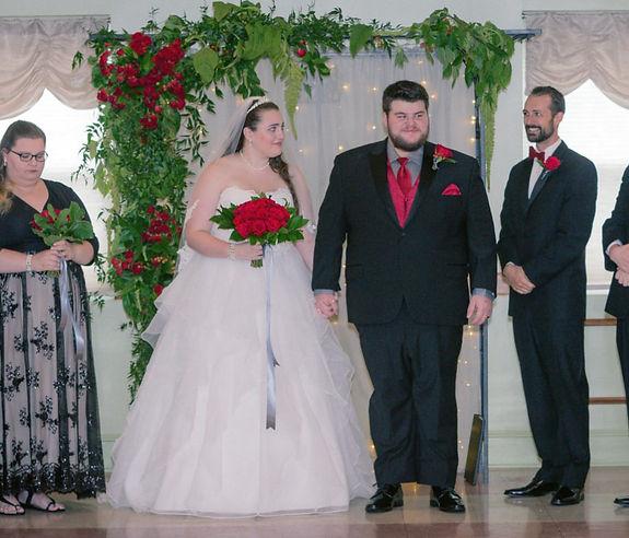 Wedding Burlington Vermont Elks.jpg