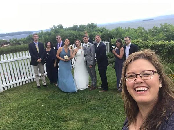 Celebrant in Vermont.jpg