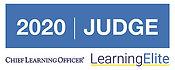 LE_20_JudgeBadges_lores.jpg