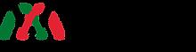 amesp-logo (1).png