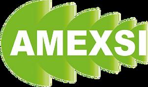 amexsi.png