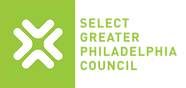 sgp-logo-top.png