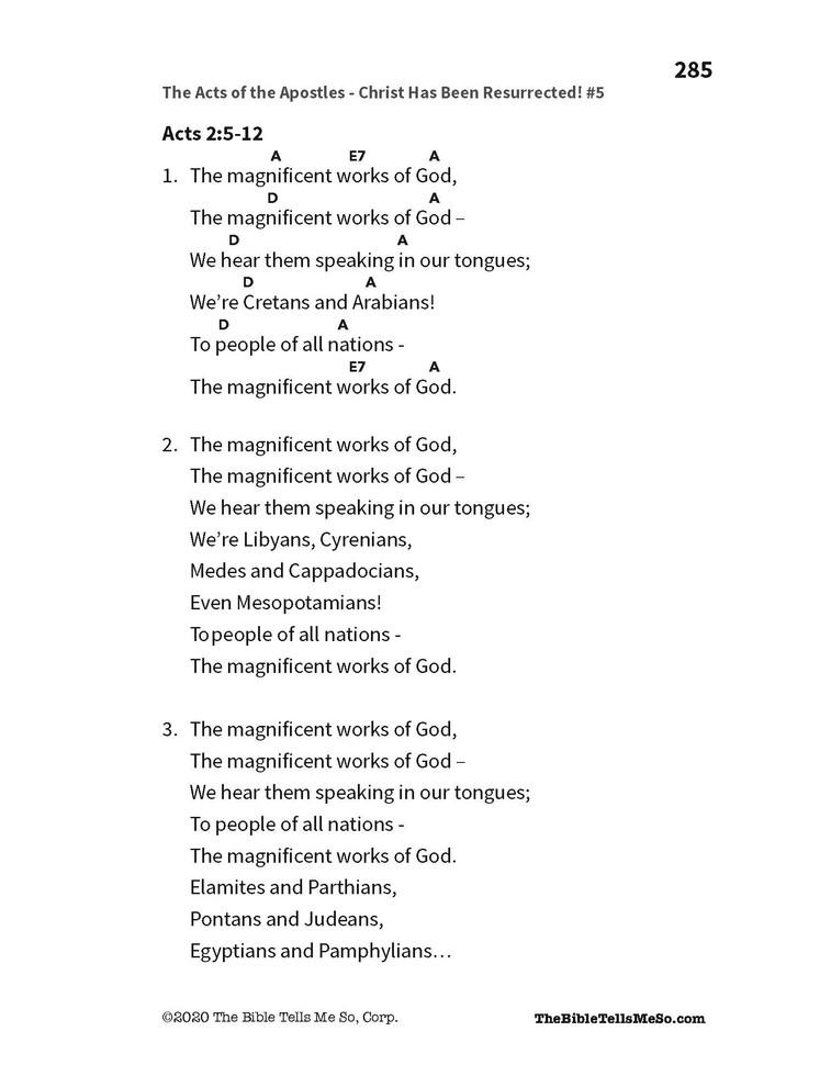SongSheets-JPGS_Page_287.jpg