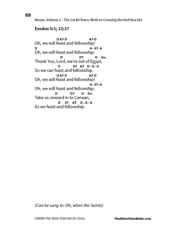 SongSheets-JPGS_Page_070.jpg