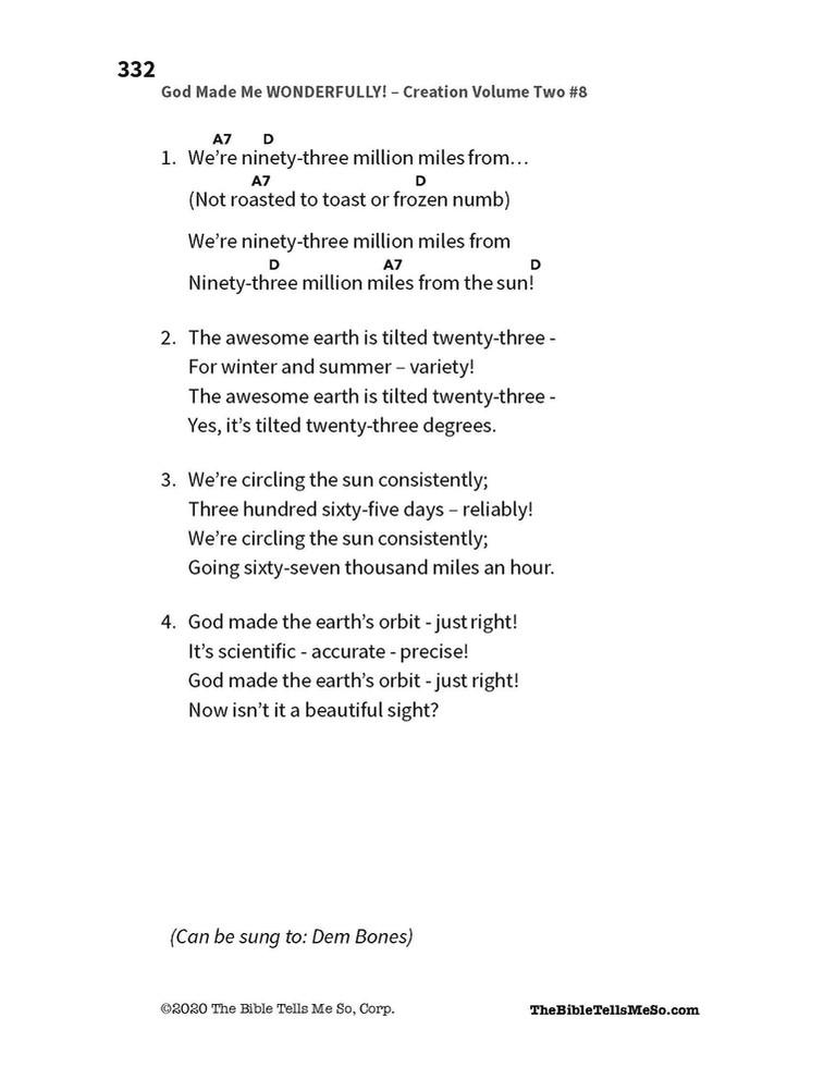 SongSheets-JPGS_Page_334.jpg