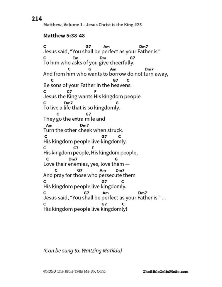 SongSheets-JPGS_Page_216.jpg
