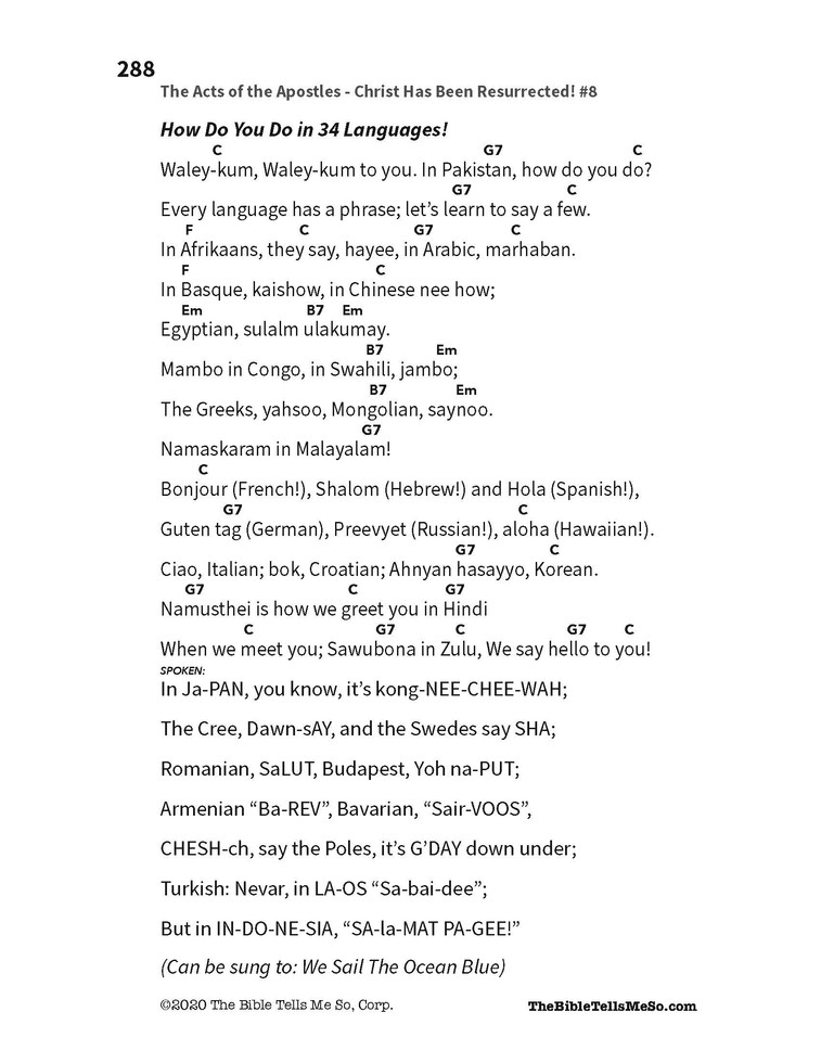 SongSheets-JPGS_Page_290.jpg