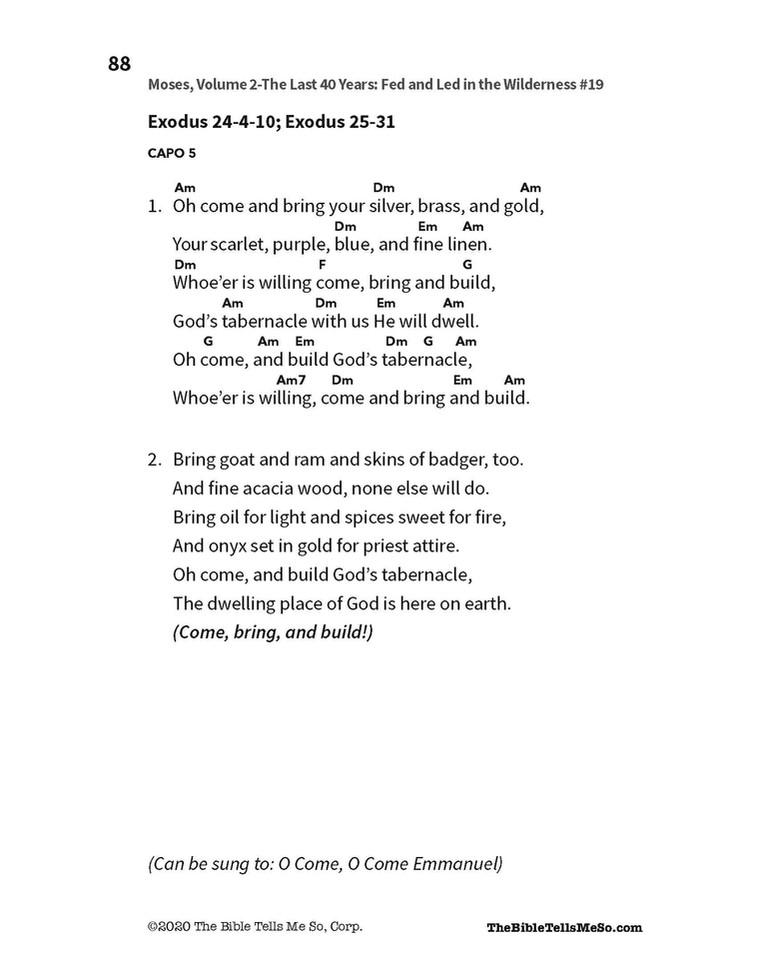 SongSheets-JPGS_Page_090.jpg