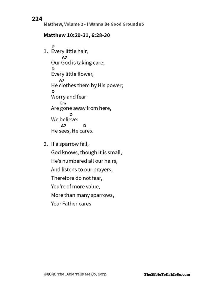 SongSheets-JPGS_Page_226.jpg