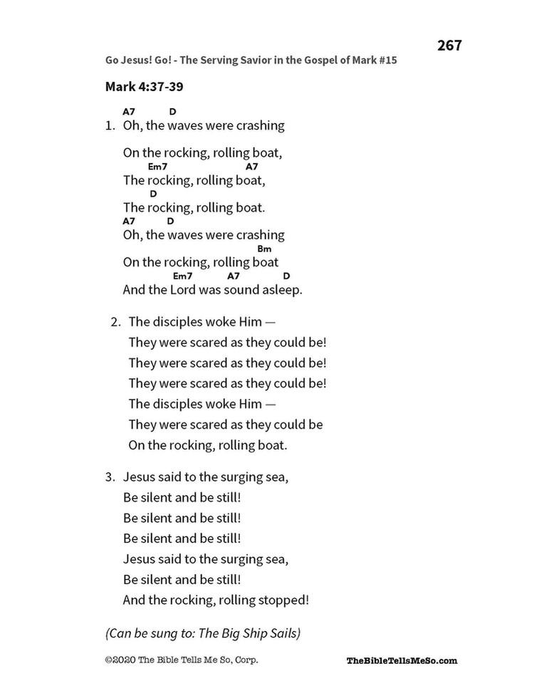 SongSheets-JPGS_Page_269.jpg
