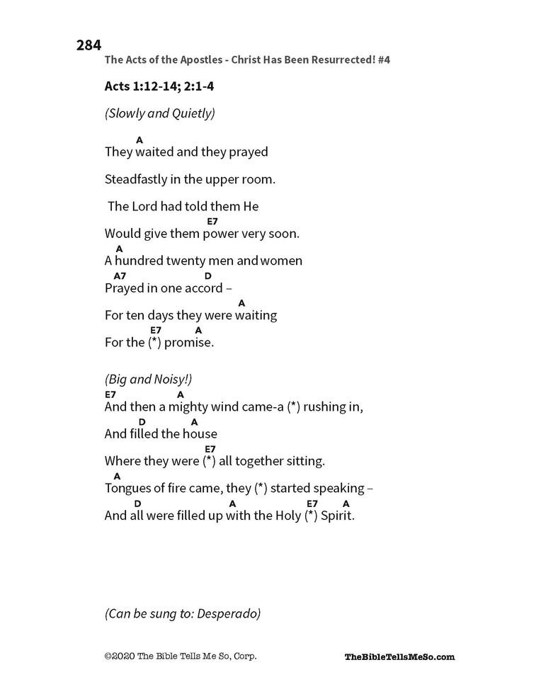 SongSheets-JPGS_Page_286.jpg