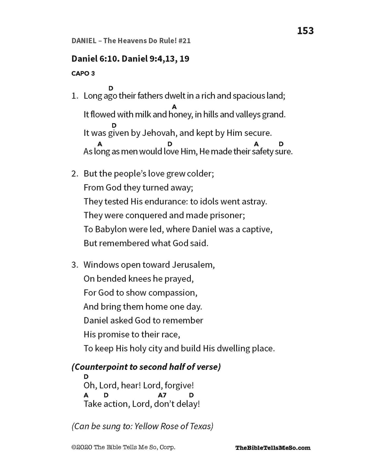 SongSheets-JPGS_Page_155.jpg