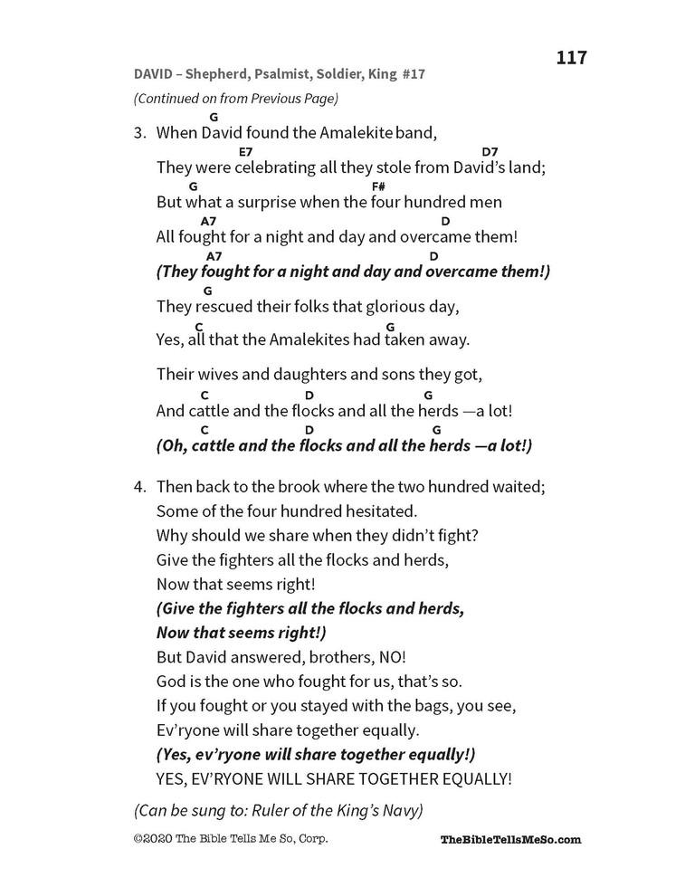 SongSheets-JPGS_Page_119.jpg