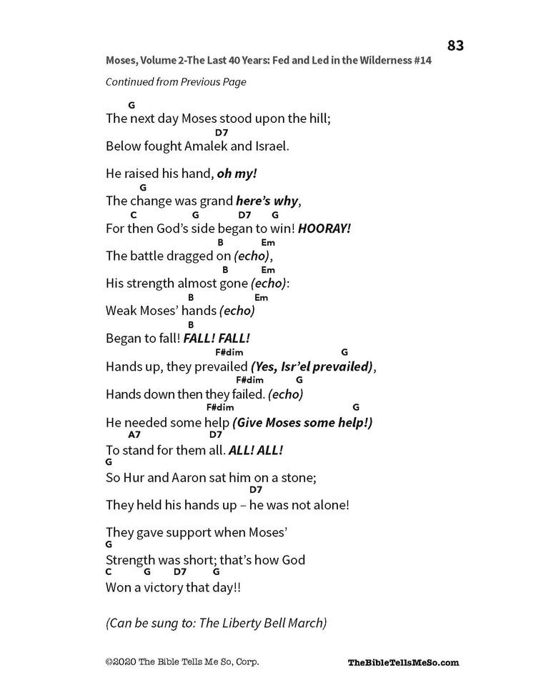 SongSheets-JPGS_Page_085.jpg