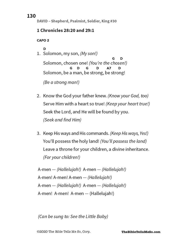 SongSheets-JPGS_Page_132.jpg