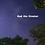 Thumbnail: God is the Creator