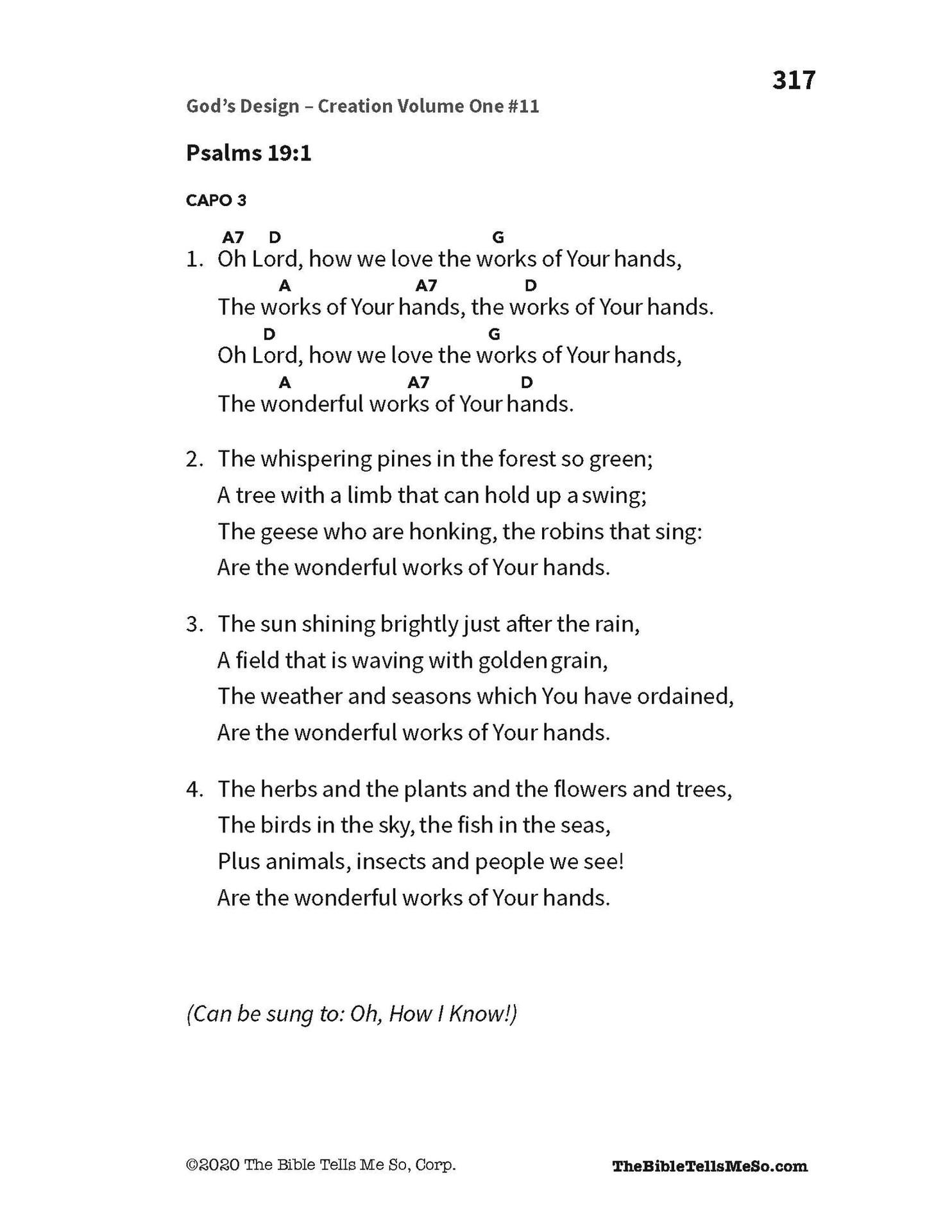 SongSheets-JPGS_Page_319.jpg