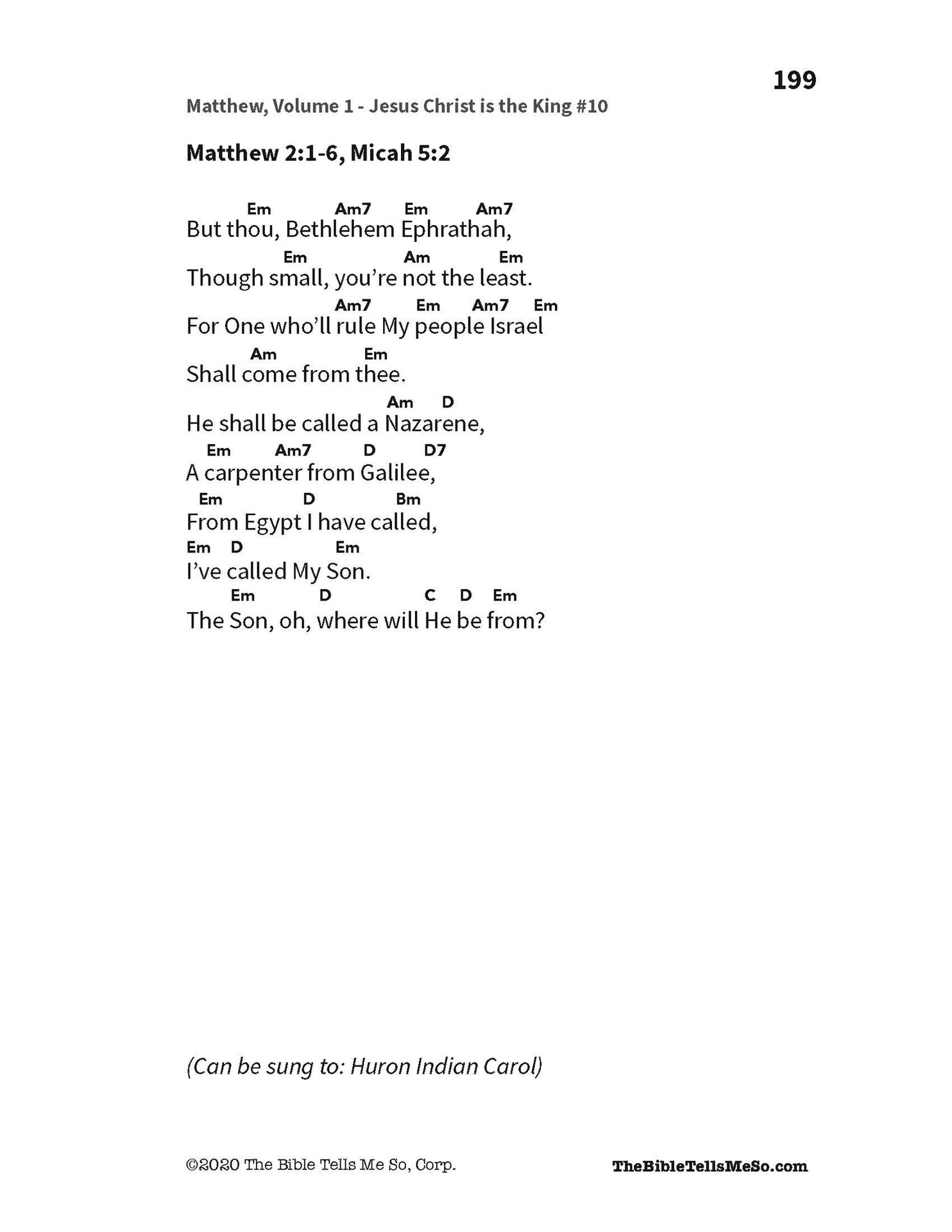 SongSheets-JPGS_Page_201.jpg