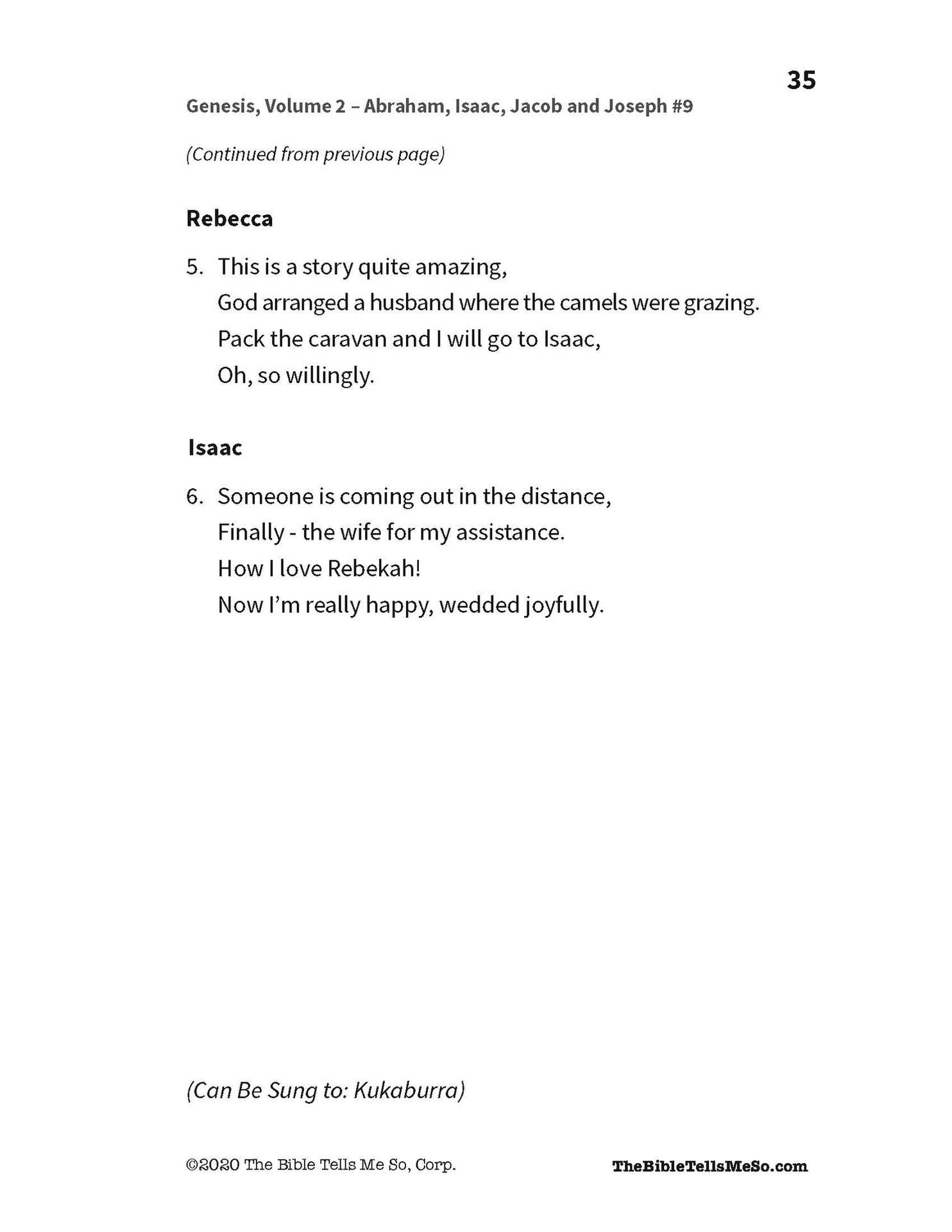 SongSheets-JPGS_Page_037.jpg