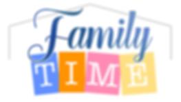 small web logo.png