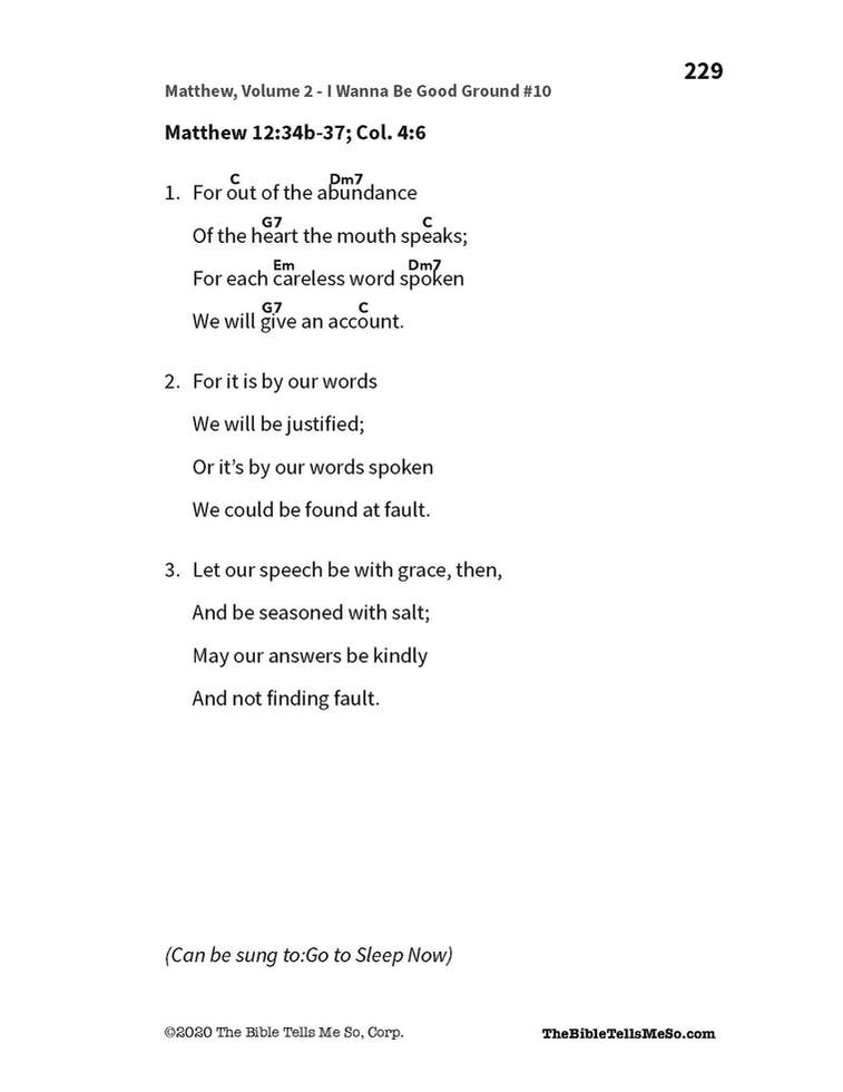 SongSheets-JPGS_Page_231.jpg