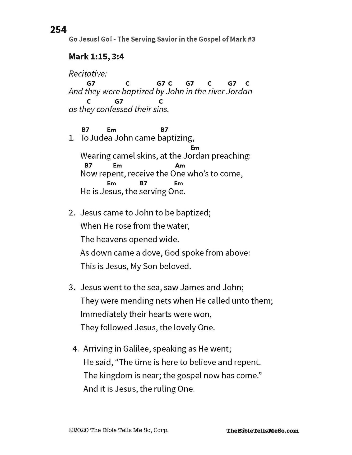 SongSheets-JPGS_Page_256.jpg