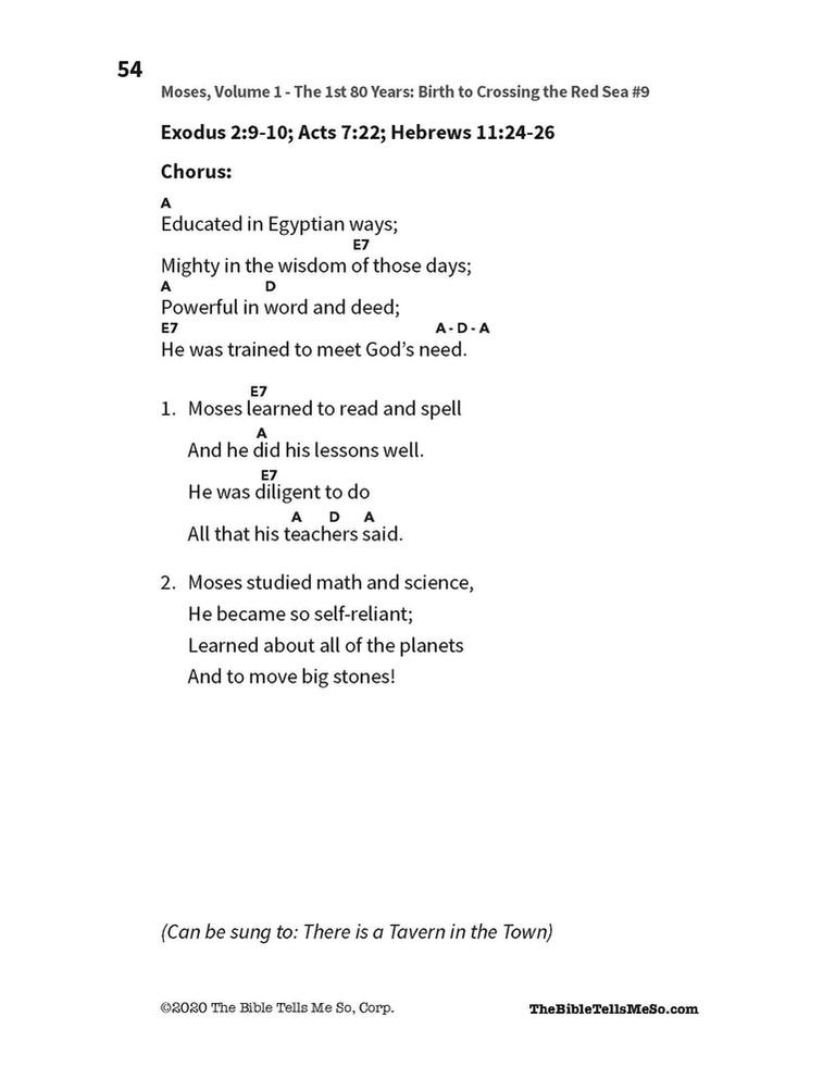 SongSheets-JPGS_Page_056.jpg