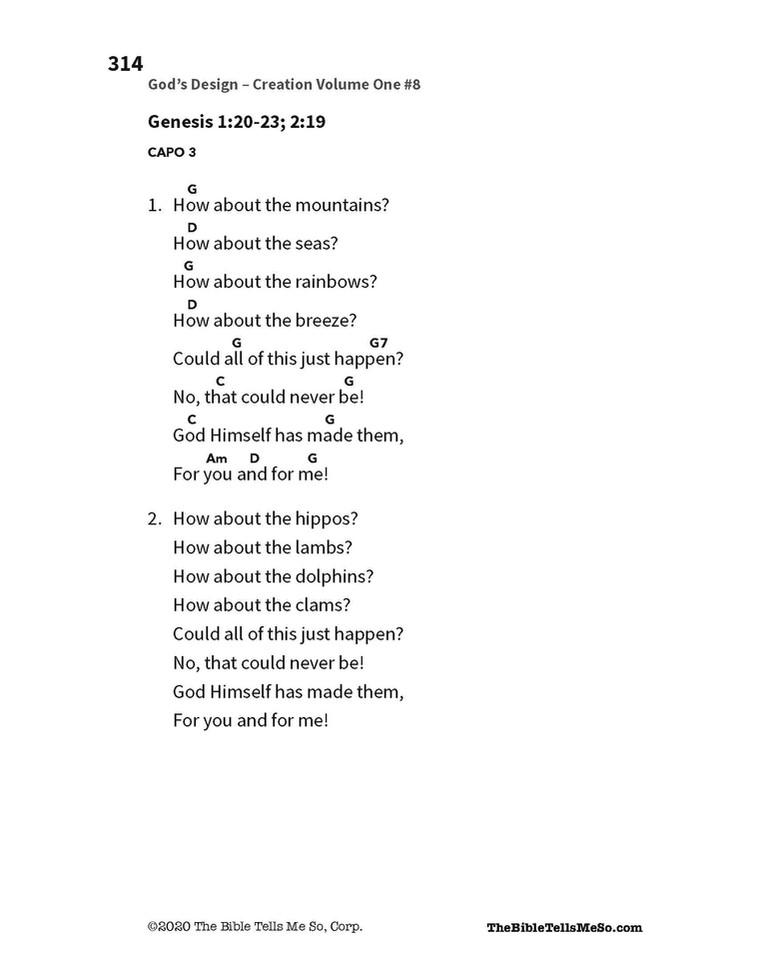 SongSheets-JPGS_Page_316.jpg