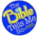 TBTMS logo.jpg