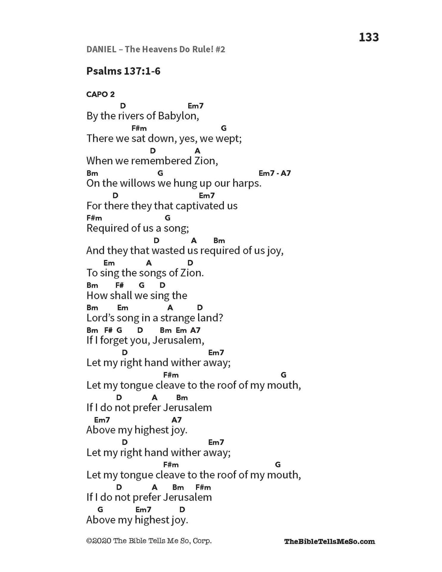 SongSheets-JPGS_Page_135.jpg