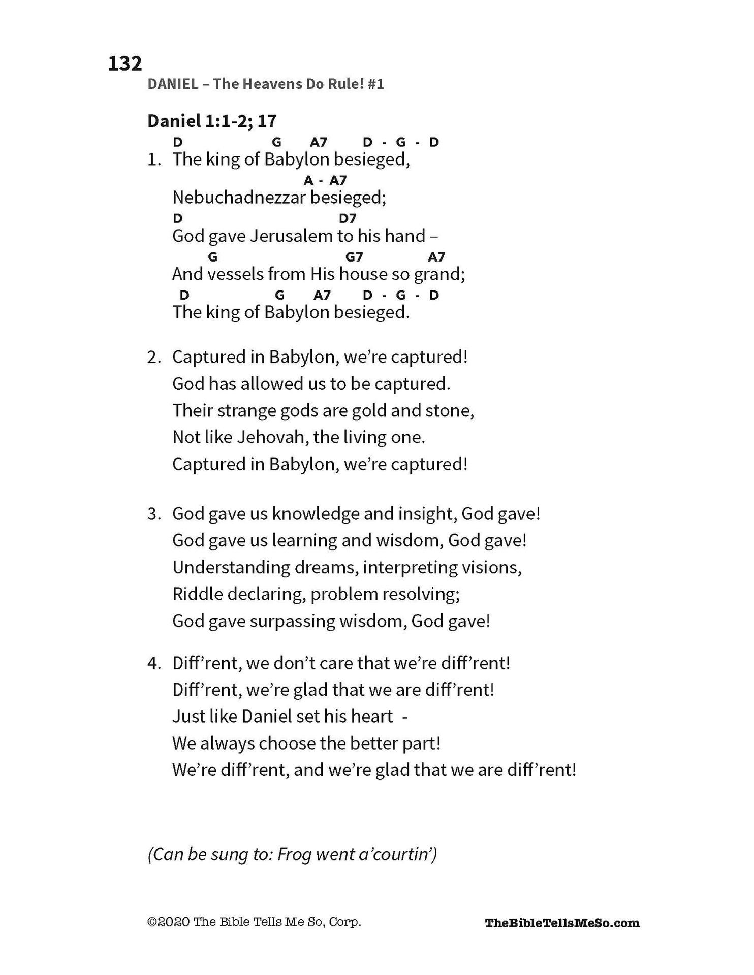 SongSheets-JPGS_Page_134.jpg