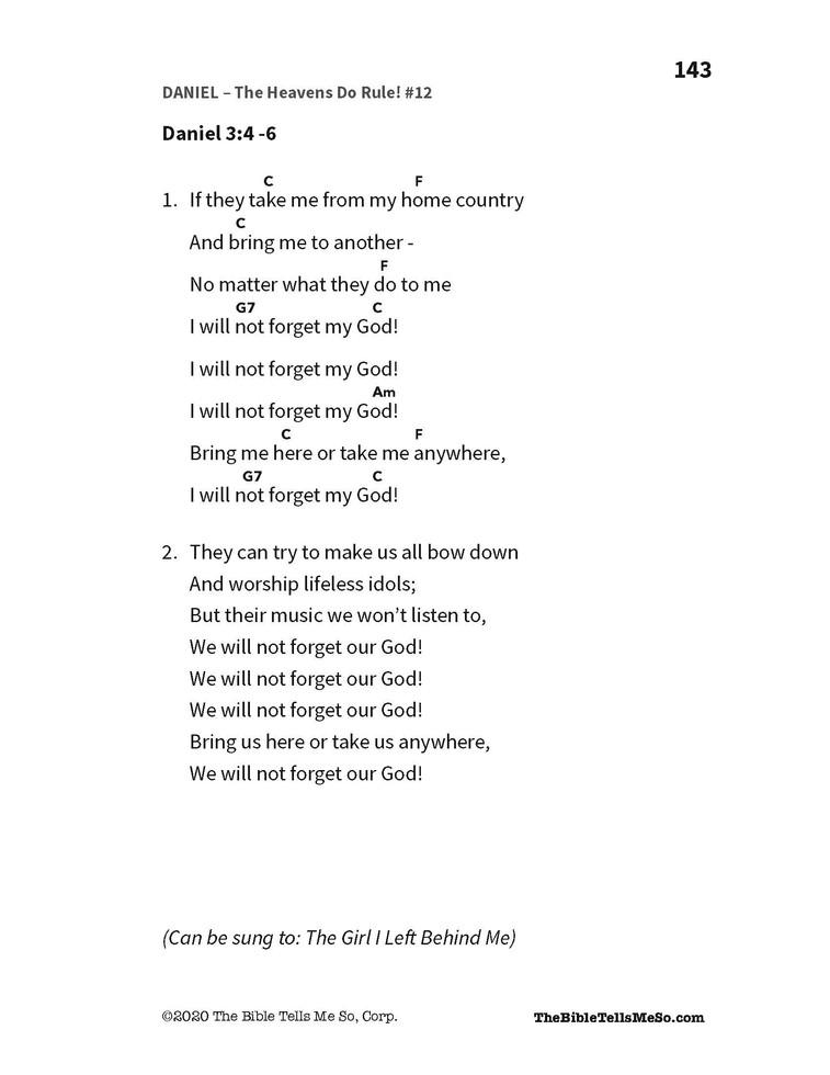SongSheets-JPGS_Page_145.jpg