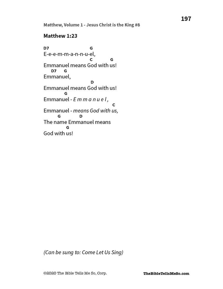 SongSheets-JPGS_Page_199.jpg
