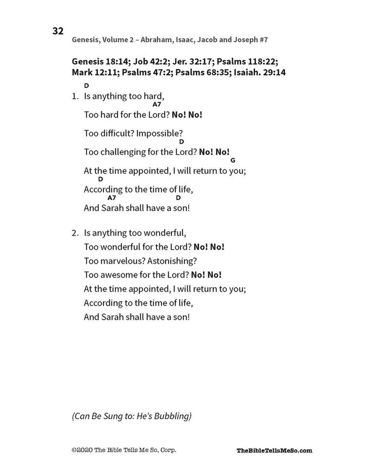 SongSheets-JPGS_Page_034.jpg