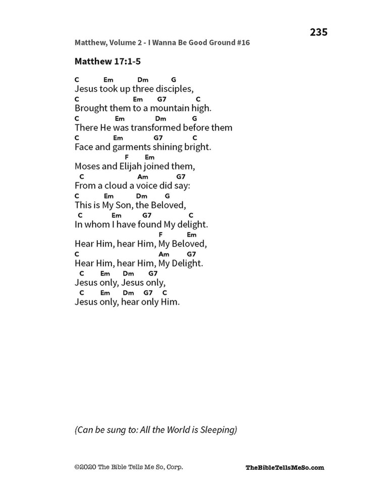 SongSheets-JPGS_Page_237.jpg