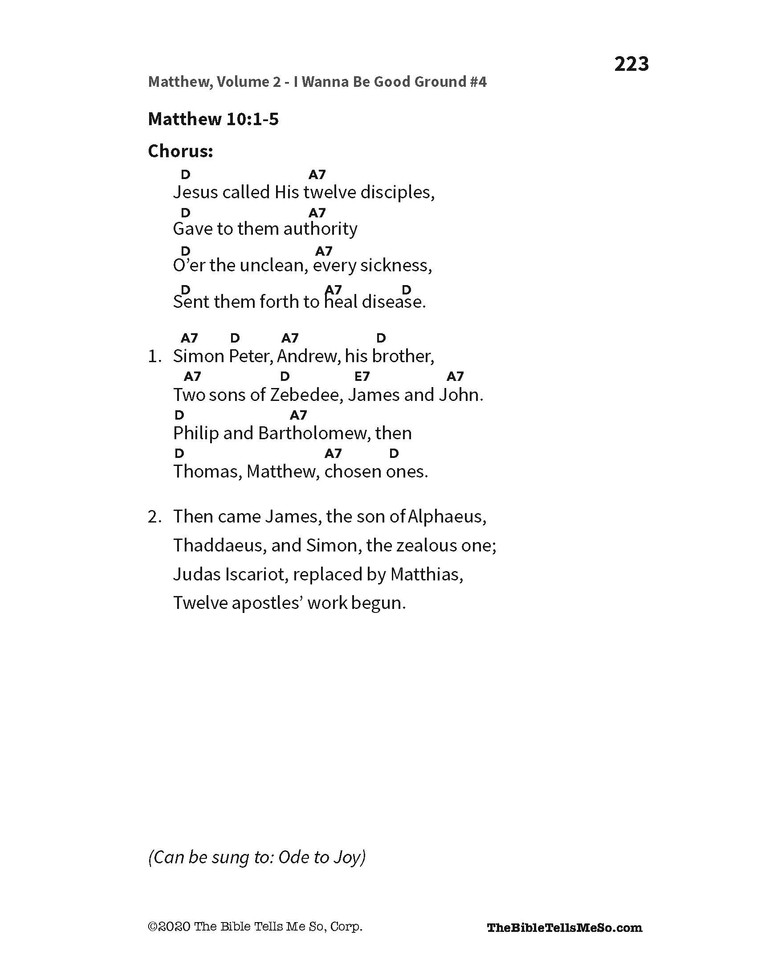 SongSheets-JPGS_Page_225.jpg